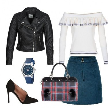 Outfit Total look #225301
