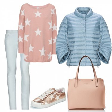 Outfit Trendy #1597