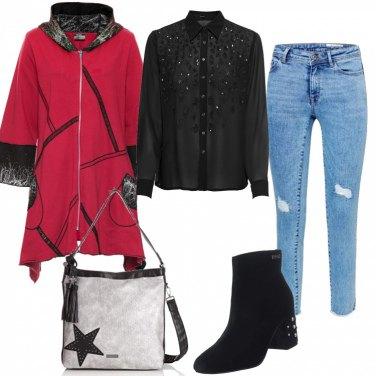 Outfit Meno di 30 euro