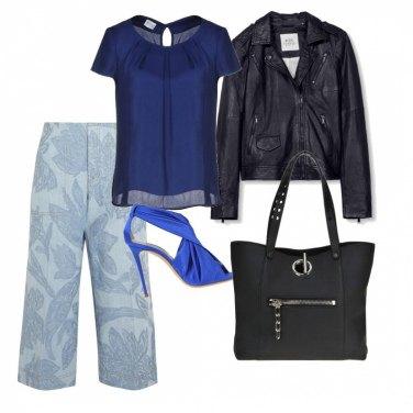 Outfit Bon Ton #658