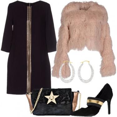 Outfit Voglio quell\' abito