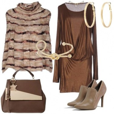 Outfit Tacco 10