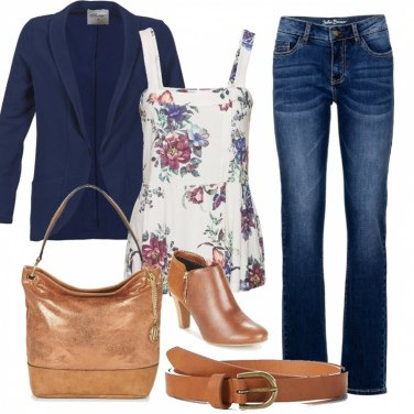 Outfit Total look #225736
