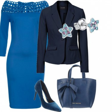 Outfit Total look #225739