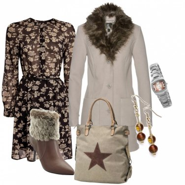 Outfit Total look #225949