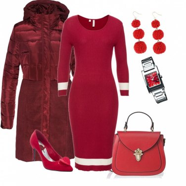 Outfit Total look #225960