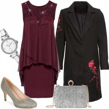 Outfit Bon Ton #813