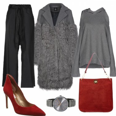 Outfit Total look #226763