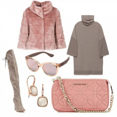 Outfit Chic #790