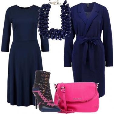 Outfit Pensare positivamente