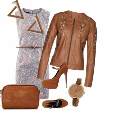 Outfit Total look #228515