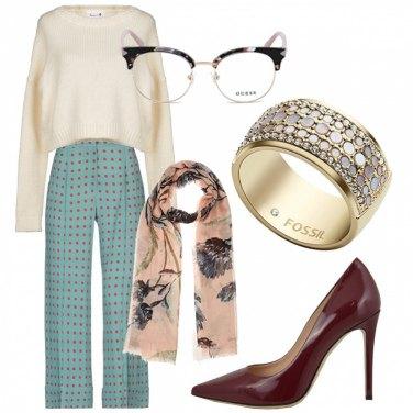 Outfit Bon Ton #878