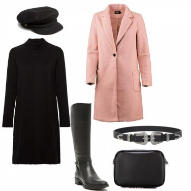 Outfit Trendy #2264