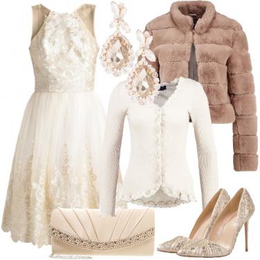 Outfit Un\'occasione davvero speciale