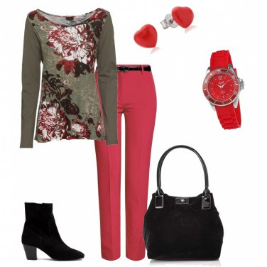 Outfit Total look #228695