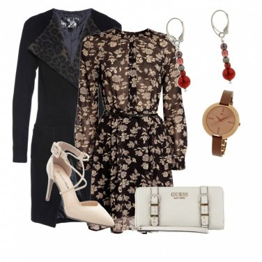 Outfit Total look #228700
