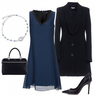 Outfit Per S.Valentino vorrei...