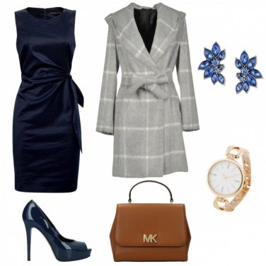 Outfit Chic #962