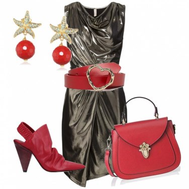 Outfit Total look #229054