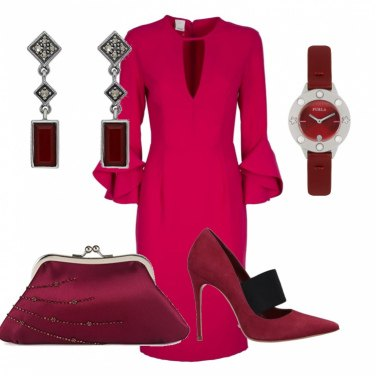 Outfit Total look #229085