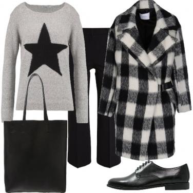 Outfit Tutto il giorno fuori casa