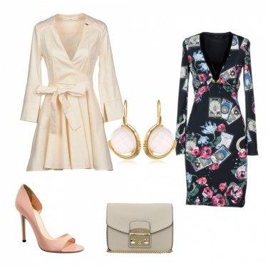 Outfit Bon Ton #982