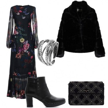 Outfit Trendy #2588