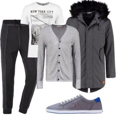 Outfit Per il tempo libero