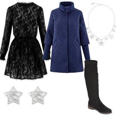 Outfit Regali san valentino