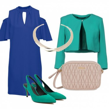 Outfit Trendy #2890