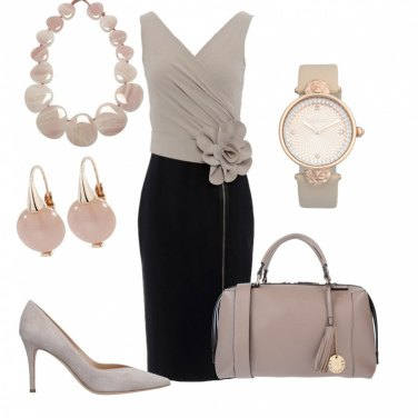Outfit Total look #231422