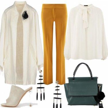 Outfit Bon Ton #1301