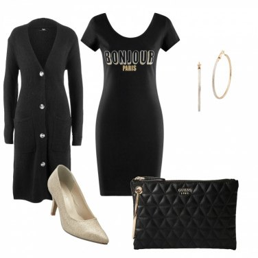 Outfit Total look #233154