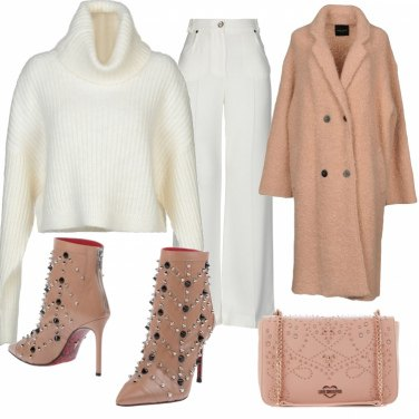 Outfit Trendy #3268