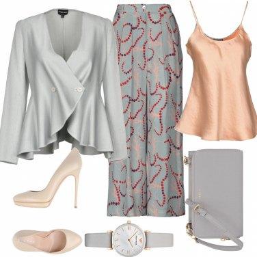 Outfit Bon Ton #1420