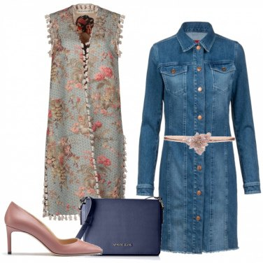 Outfit Trendy #3326