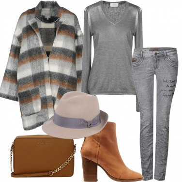 Outfit Trendy #3373