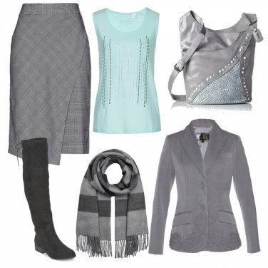 Outfit Bon Ton #1518
