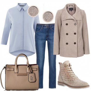Outfit Basic #1966