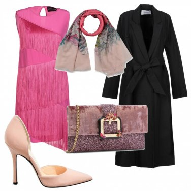 Outfit Trendy #3599
