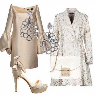 Outfit Bon Ton #1559