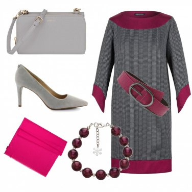 Outfit Bon Ton #1571