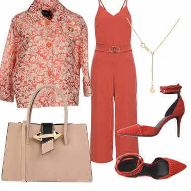 Outfit Bon Ton #1574