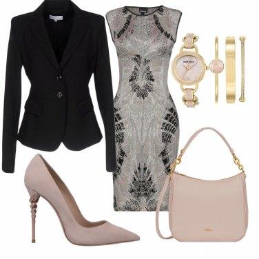 Outfit Bon Ton #1576
