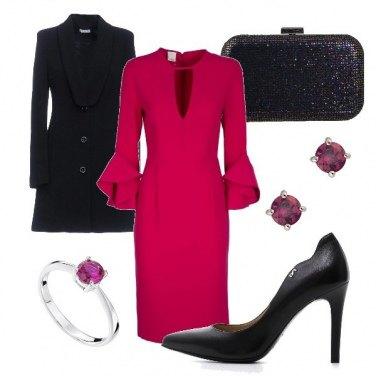 Outfit Bon Ton #1582