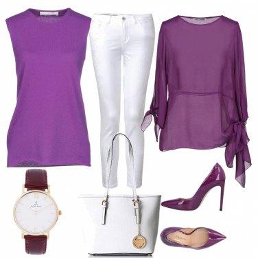 Outfit Bon Ton #1589
