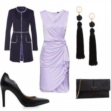 Outfit Bon Ton #1594