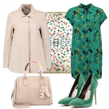 Outfit Leggerezza