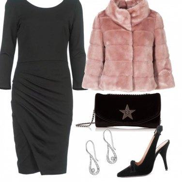 Outfit Bon Ton #1602