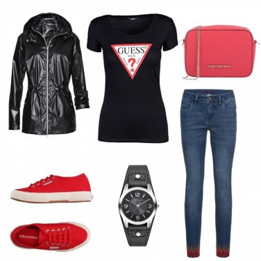Outfit Total look #235123